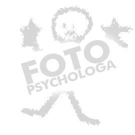 Anna Karolina PIAST Psycholog, psychoterapeuta w PSYCHOBALANCE PSYCHOTERAPIA