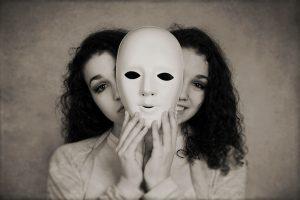Schizofrenia i poczucie humoru